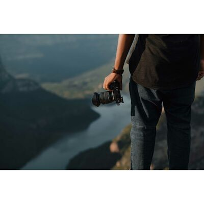 Für weitere Info hier klicken. Artikel: Tamron 11-20mm f/2,8 Di III-A RXD Sony E-Mount