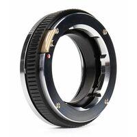 Für weitere Info hier klicken. Artikel: 7Artisans Makro-Fokusadapter Leica M Fujifilm X