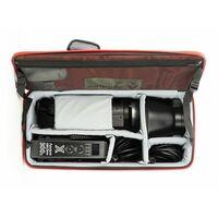 Für weitere Info hier klicken. Artikel: Aputure Light Storm Series LS C300X (V-mount) Kit