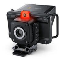 Für weitere Info hier klicken. Artikel: Blackmagic Design Blackmagic Studio Camera 4K Pro