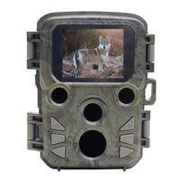 Für weitere Info hier klicken. Artikel: Braun Scouting Cam Black500mini