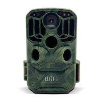 Für weitere Info hier klicken. Artikel: Braun Scouting Cam Black800 WiFi