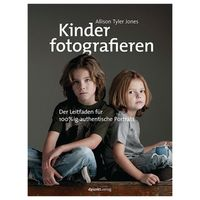 Für weitere Info hier klicken. Artikel: Buch Fotobuch Kinder fotografieren