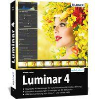 Für weitere Info hier klicken. Artikel: Buch Luminar 4 - Das große Praxishandbuch