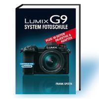 Für weitere Info hier klicken. Artikel: Buch Panasonic Lumix G9 Fotoschule