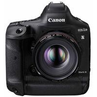 Für weitere Info hier klicken. Artikel: Canon EOS 1D X Mark III + EF 50mm f/1,2 L USM