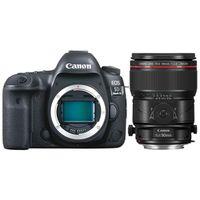 Für weitere Info hier klicken. Artikel: Canon EOS 5D Mark IV + EF 90mm f/2,8 TS-E L Makro