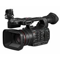 Für weitere Info hier klicken. Artikel: Canon XF605 Broadcast Camcorder