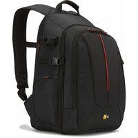 Für weitere Info hier klicken. Artikel: Case Logic Backpack SLR DCB-309