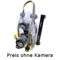Für weitere Info hier klicken. Artikel: EWA Fototasche U-BXP100