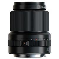 Für weitere Info hier klicken. Artikel: Fujifilm GF 30mm f/3,5 WR Fujifilm Mittelformat
