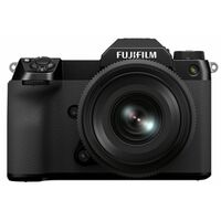Für weitere Info hier klicken. Artikel: Fujifilm GFX 50S II + GF 35-70mm WR