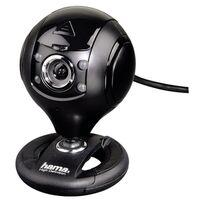Für weitere Info hier klicken. Artikel: Hama HD-Webcam Spy Protect