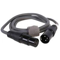 Für weitere Info hier klicken. Artikel: Hosa Mikrofonkabel XLR 1,5m