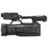 Für weitere Info hier klicken. Artikel: JVC Camcorder GY-HC500E