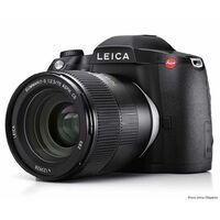 Für weitere Info hier klicken. Artikel: Leica S3