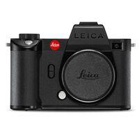 Für weitere Info hier klicken. Artikel: Leica SL2-S Gehäuse