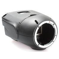 Für weitere Info hier klicken. Artikel: Light Blaster Diaprojektoraufsatz f. Blitz Canon EF