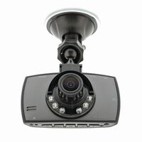 Für weitere Info hier klicken. Artikel: NEDIS FullHD 2,7'''' Dashcam 1920x1080