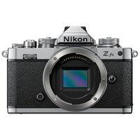 Für weitere Info hier klicken. Artikel: Nikon Z fc Gehäuse