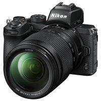 Für weitere Info hier klicken. Artikel: Nikon Z50 + Nikkor Z 24-200 mm f/4,0-6,3 VR