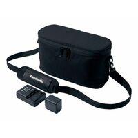 Für weitere Info hier klicken. Artikel: Panasonic Starter Kit VW-ACT380E-K