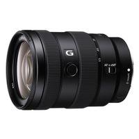 Für weitere Info hier klicken. Artikel: Sony SEL 16-55mm f/2,8 G Sony E-Mount