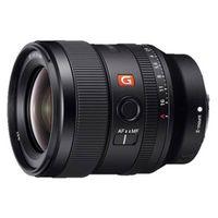 Für weitere Info hier klicken. Artikel: Sony SEL 24mm f/1,4 GM Sony FE-Mount