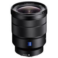 Für weitere Info hier klicken. Artikel: Sony SEL Zeiss Vario-Tessar T* 16-35mm f/4,0 OSS ZA Sony FE-Mount