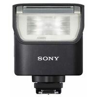 Für weitere Info hier klicken. Artikel: Sony Blitz HVL-F 28 RM