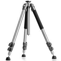 Für weitere Info hier klicken. Artikel: Walimex pro WAL-6702 Pro Stativ, 156cm