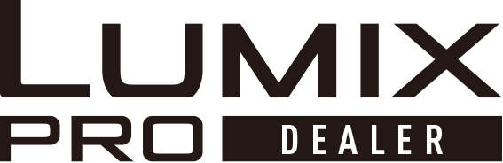 Panasonic Lumix Pro Dealer