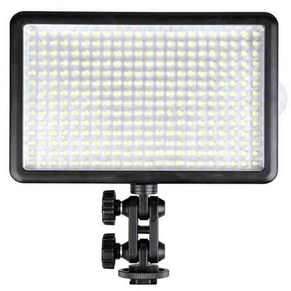 Godox LED-Lichter